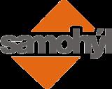 Samohyl Exclusive