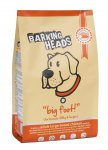 Barking Heads Big Foot Tender Loving Care 2kg