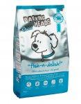Barking Heads Fish-n-Delish GRAIN FREE 12kg