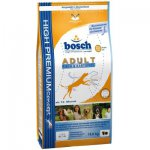 Bosch Adult Fisch a Potato 15kg