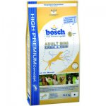 Bosch Adult Lamb a Rice 15kg