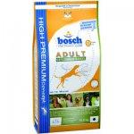 Bosch Adult drůbeží a špalda 15kg