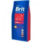 Brit Premium L Adult 15kg