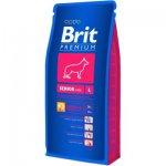Brit Premium L Senior 3kg
