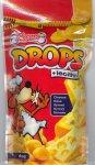Drops sýrový 75g