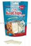DentaFun žvýkací chipsy + spirulina