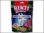 Pochoutka RintiExtra Chicko králík 60g