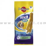 Pedigree Denta Stix 70g (3ks)