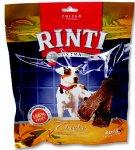Pochoutka RintiExtra Chicko kuře (30ks) 250g