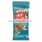 Frolic poch. Smiley Sticks 175g