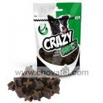 Dibaq Crazy Snack Dental Cross 100g