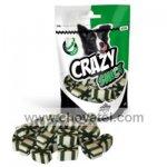 Dibaq Crazy Snack Dental Mozaic 100g