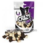 Dibaq Crazy Snack Taste Halved Bone 100g