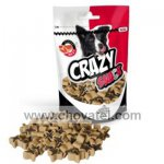Dibaq Crazy Snack Meat Star 100g