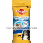 Pedigree Denta Stix Large 270g (7ks)