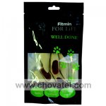 Fitmin for Life Well Done Duck Penne 75g