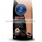 Annamaet Original Encore 25% 6,81kg