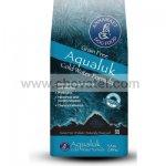 Annamaet Grain Free Aqualuk 6,80kg