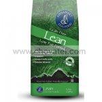 Annamaet Grain Free Lean 6,80kg