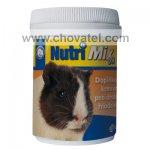 Nutri Mix DH 70g