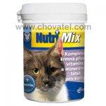 Nutri Mix pro kočky 1kg