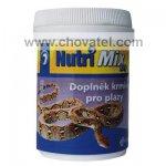 Nutri Mix REP 80g