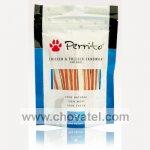 Perrito Chicken & Pollock Sandwich 100g