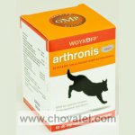 Arthronis Acute 60tablet