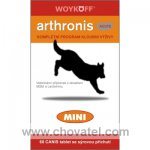 Arthronis Acute Mini 60tablet