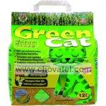 Green Cat 12l