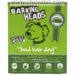 Barking Heads Bad Hair Day konzerva 400g