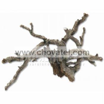 Dekorace Aqua Excellent Kořen stromu 27,5cm