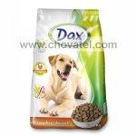 Dax drůbeží granule pes 10kg