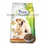 Dax drůbeží granule pes 3kg