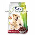 Dax hovězí granule pes 10kg