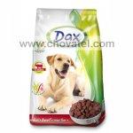Dax hovězí granule pes 3kg