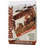 Sportmix High Protein 20kg