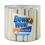 Bow Wow Kalciové trojhránky s kuřecimi játry 1ks