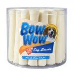 Bow Wow Mini kalciové trubičky 1ks
