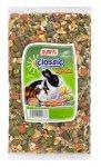 Darwins special morče/králík 1kg