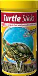 Darwinovo krmení Aqua Turtle Sticks 70g
