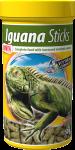 Darwins Iguana Sticks 50g