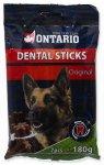Ontario Dental Stick Original 180g