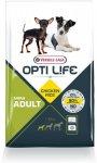 Opti Life Adult Mini 2,5kg