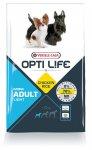 Opti Life Adult Light Mini 2,5kg