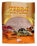 LOLOpets terarijní písek 6kg