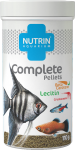 Darwin Nutrin Aquarium Complete Pellets 110g/250ml