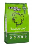 Barking Heads Bad Hair Day 2 x 6kg