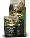 CARNILOVE Duck & Pheasant for Adult 2 x 12kg