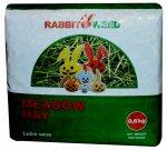 Seno Rabbit Weed luční 0,6kg